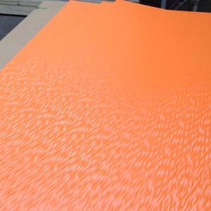三聚氰胺貼面板