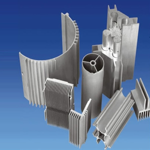 工业鋁型材