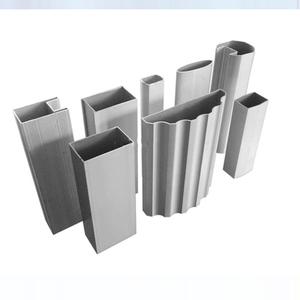 建筑用门窗鋁型材